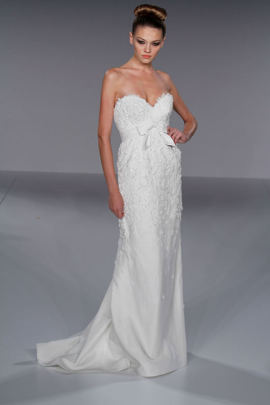 photo of 4503 Dress