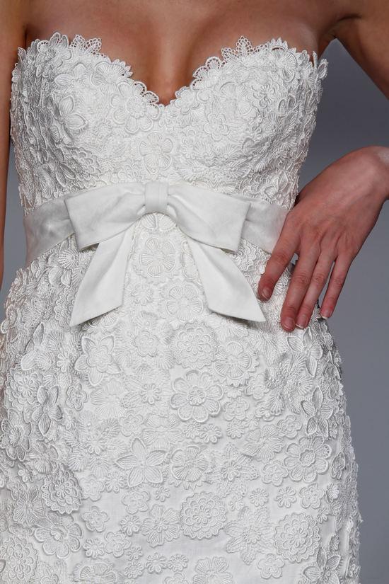 photo of 4503 Dress