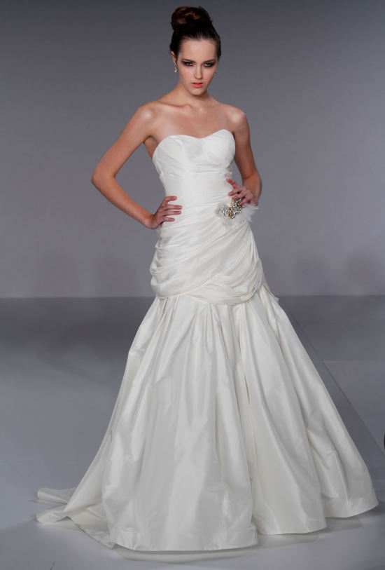 photo of 4511 Dress
