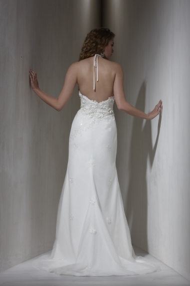 photo of 5583 Dress