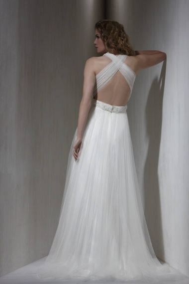 photo of 5586 Dress