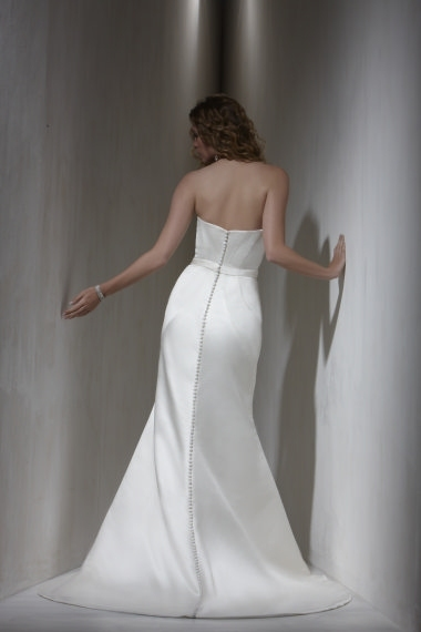 photo of 5587 Dress