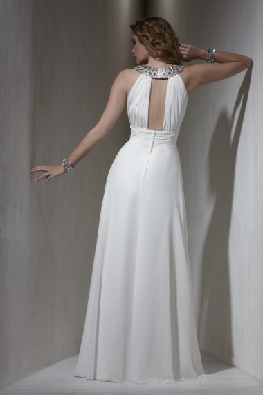 photo of 5588 Dress