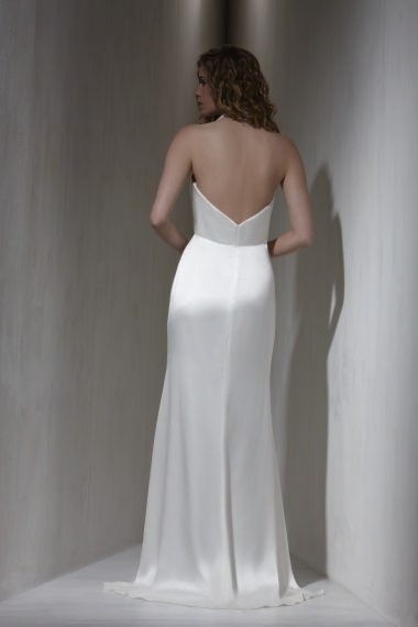photo of 5589 Dress