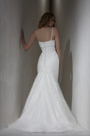 photo of 5590 Dress