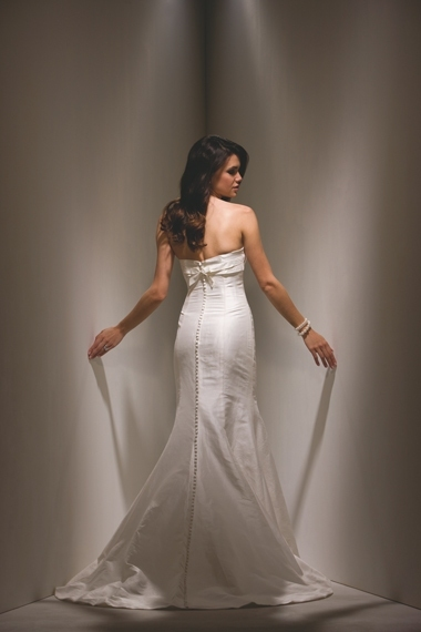 photo of 5523 Dress