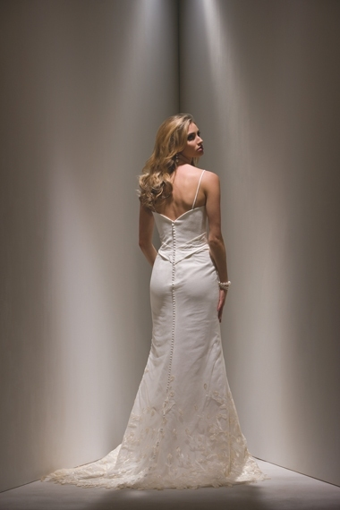 photo of 5525 Dress