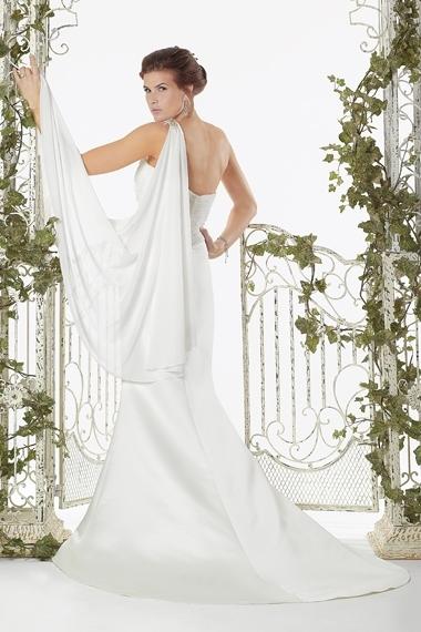 photo of 5530 Dress