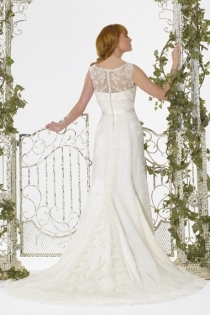 photo of 5535 Dress