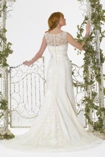 photo of 5535 Dress