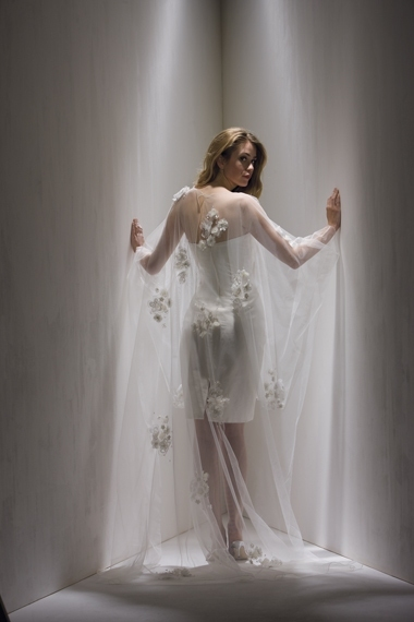 photo of 5552 Dress