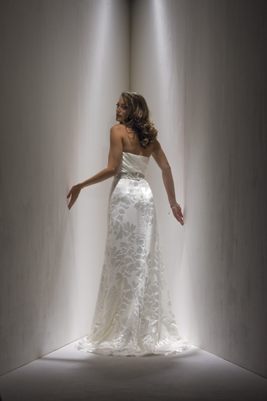 photo of 5557 Dress