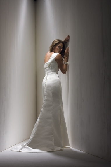 photo of 5558 Dress