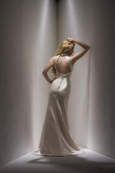 photo of 5560 Dress