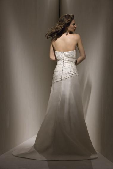 photo of 5572 Dress