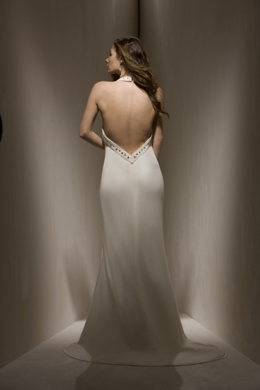 photo of 5573 Dress
