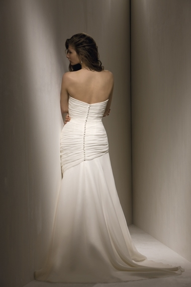 photo of 5574s Dress