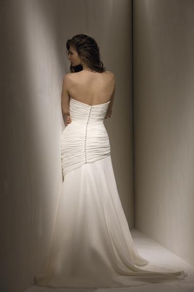 photo of 5574s Dress
