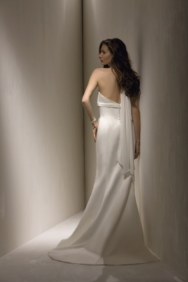 photo of 5575 Dress