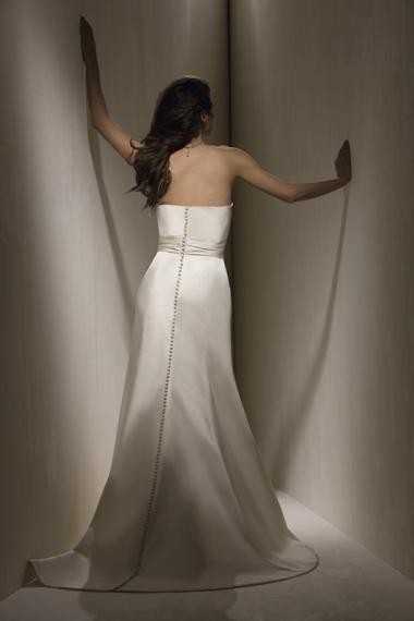 photo of 5577 Dress