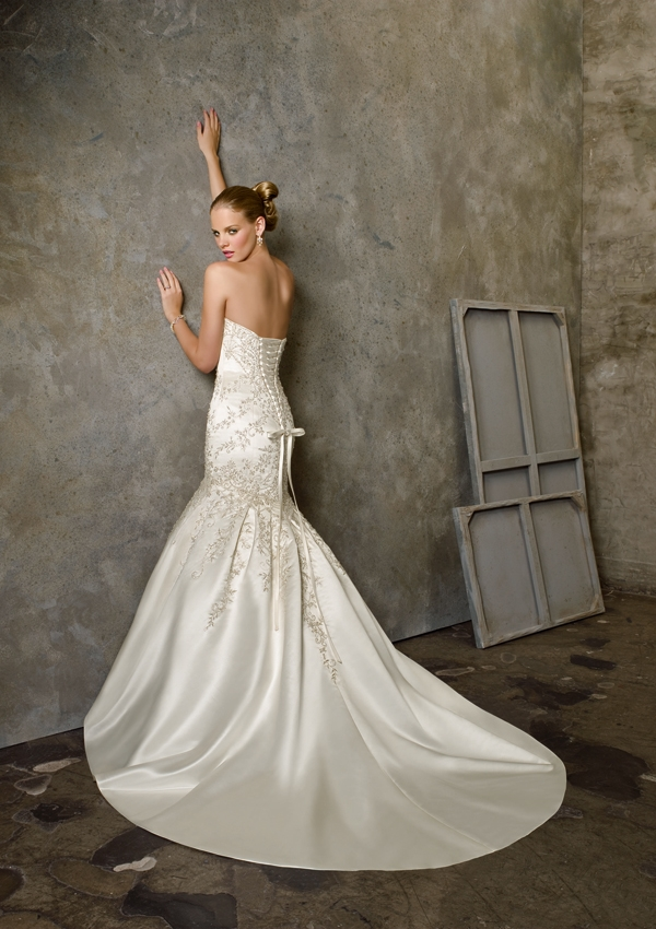 Mori-lee-2512-b.original