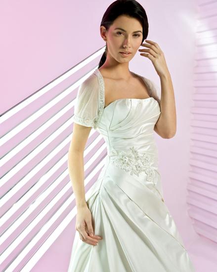 photo of 5104 Dress