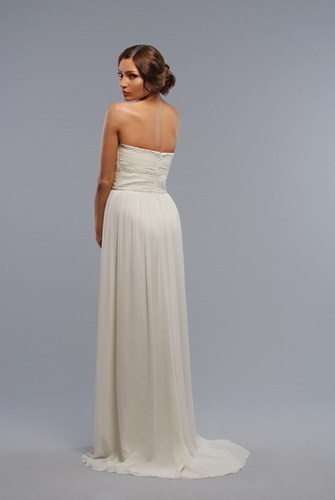photo of 8224 Dress