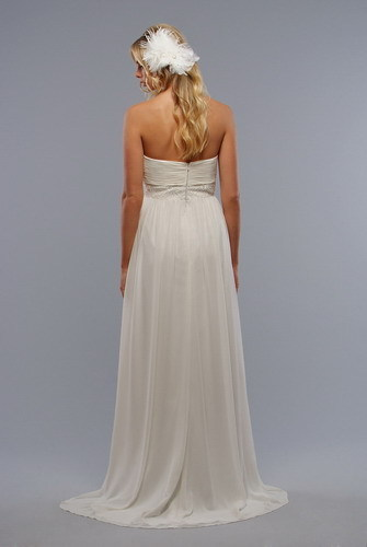 photo of 8231 Dress