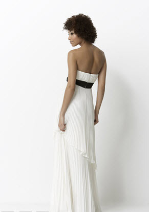 photo of 3932 Dress