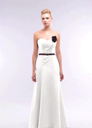 Dress-code-formal-4933-f.full