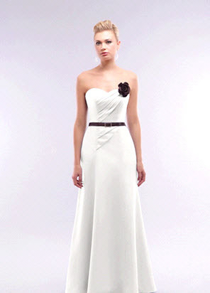photo of 4933 Dress