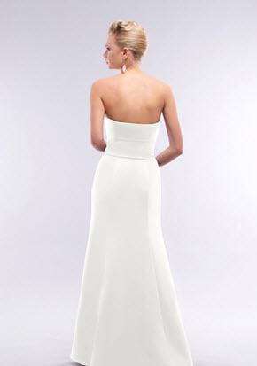 Dresscodeformal-4935-b.full