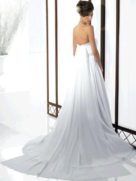 Moonlight-bridal-j6118-b.full