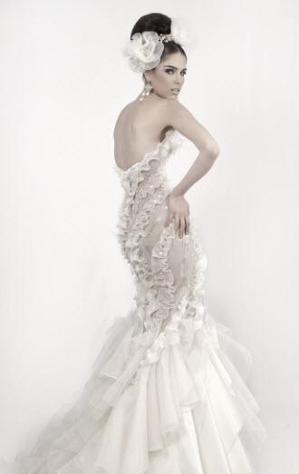 Alberto-rodriguez-wedding-dresses-3-back.full
