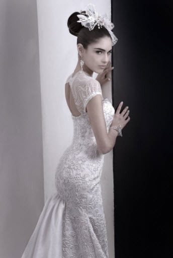 Alberto-rodriguez-wedding-dresses-4-back.full