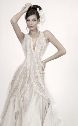 Alberto-rodriguez-wedding-dresses-back.full