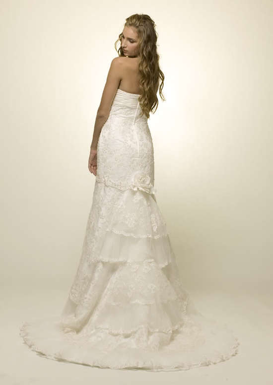 photo of 2010 Dress