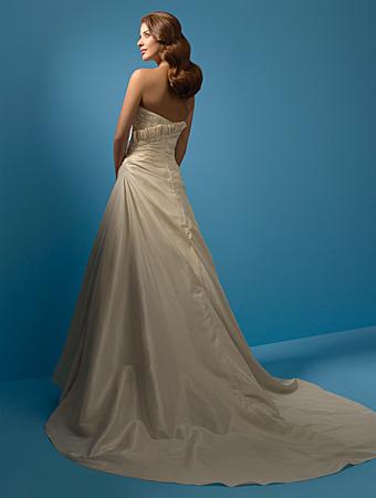 photo of 2103 Dress