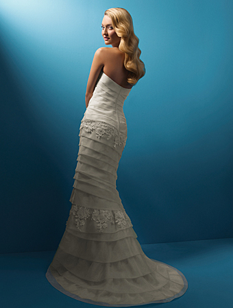 photo of 2099 Dress