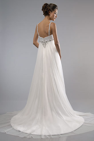 photo of 7088 Dress
