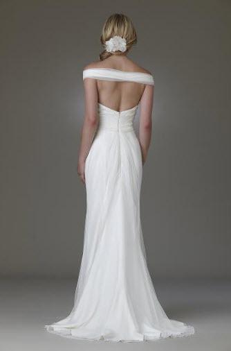 Amy-kuschel-couture-wedding-dress-ballet-back.full