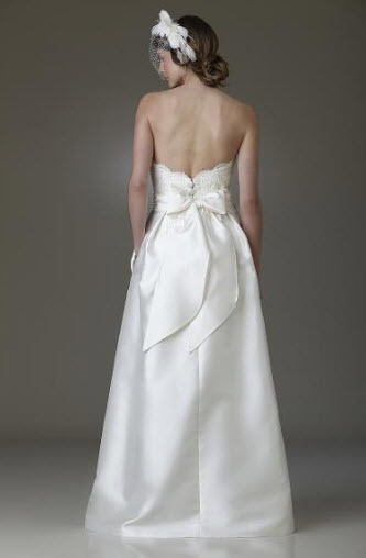 Amy-kuschel-couture-wedding-dress-betty-back.full