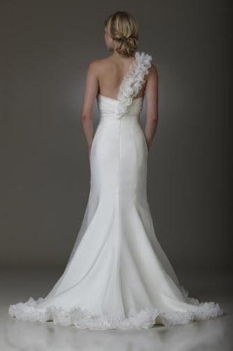 Amy-kuschel-couture-wedding-dress-dream-back.full
