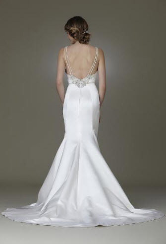 Amy-kuschel-couture-wedding-dress-elle-back.full