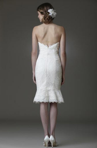 Amy-kuschel-couture-wedding-dress-fleurt-back.original
