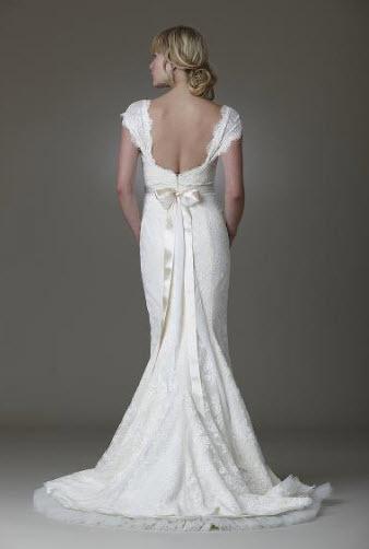 Amy-kuschel-couture-wedding-dress-paris-back.full