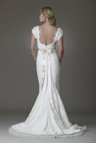 Amy-kuschel-couture-wedding-dress-paris-back.original