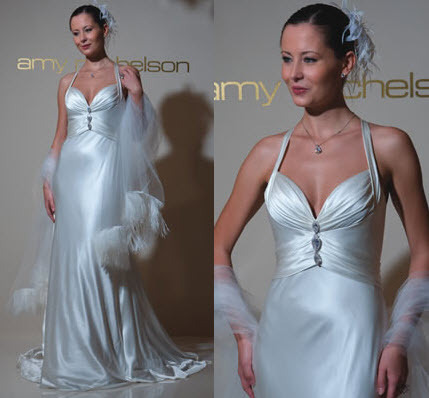 Amy-michelson-wedding-dress-millionaire-2.full