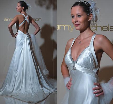 Amy-michelson-wedding-dress-rockstar-2.full
