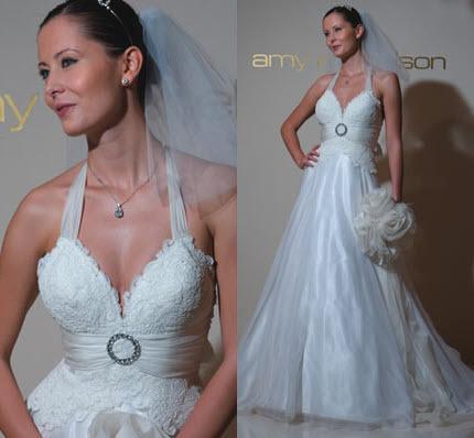 Amy-michelson-wedding-dress-monaco-2.full